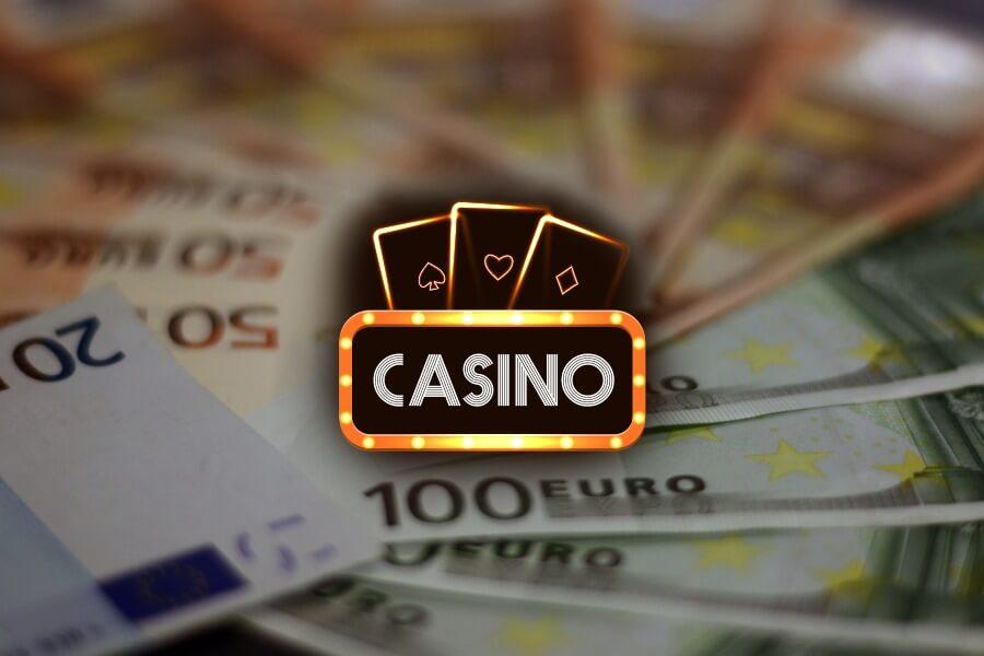 Ako získať peniaze zadarmo v online kasíne?